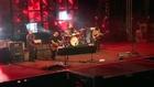 The Pixies - La La Love you - Live @ Beauregard 2014