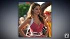 Kelly Brook talks  Piranha Double-D  on Playboy Radio[720P]