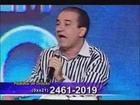 MALAFAIA EXIBE MERCEDES E500, ANEL DE 4 MIL DÓLARES, E CHAMA OS TELESPECTADORES DE MANÉS!