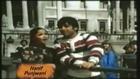 Mehnaz - Tera Mera Koi Na Koi Nata Hay - Play - boy 1978 Lollywood Hit  Pakistani Song Old is Gold (Hanif Punjwani) Pakistani Old Song