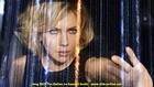 Lucy 2014 Ver Pelicula en Español Streaming