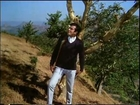 Aane Se Uske Aaye Bahar - Mohammed Rafi Cult Classic Super Hit Song - Jeene Ki R