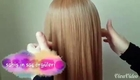 Wow    Guideline To Make Five Braid