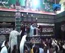Allama Ali Nasir Talhara majlis 24 Rajab 2014 Sialkot