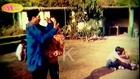 Play Boy   2014 Full Movie