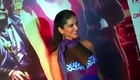 Sunny Leone Interview - Not Ashamed of Her Films - Video Dailymotion