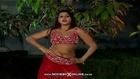Desi Pakistani Girl Punjabi Song Dance