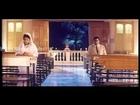 Elamai Unarchigal Hot Tamil Movies Scenes - Babilona, Uday