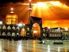 KHANA FARAN IRAN EXIBATION PKG BY NAVEEN ANJUM