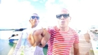 Kenzy - Kenzy & Rafya ft Fuckly - Mélissa