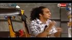 تياترو مصر الجزء الثانى الحلقة الثالثة كاملة يوتيوب tiatro masr