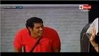 تياترو مصر الجزء الثانى الحلقة الثالثة كاملة يوتيوب (3)