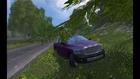 farming simulator 2015 *car drift* //gazty//