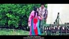 Sanu Yaad Kresin Tou- Naeem Hazarvi - Album -Dildar Meda Pardesi-