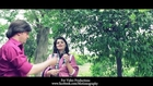 Dil tay Badshayan Teriyan-Naeem Hazarvi-Album-Dildar Meda Pardesi -