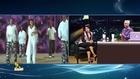 ESAT Tamagn Show With Abeba Desalegn Part 2 Dec 2014