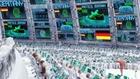 Christmas Movies For Chilren | Animation Movies 2014 | Cartoon Movies Disney Full Movie