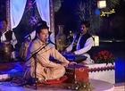 Bakhtiar Khattak new 2015 song Ishqa Lewaniya