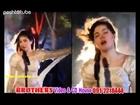Meena na kawom Gul panra Full song HD
