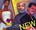 Ethiopian Movie-(ያረፈደ አራዳ)_ Yarefede Arada-Shewaferaw Desalegn,Seble Tefera_2015