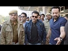 Salman's Hit And Run Case Takes A New Turn