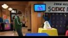 Shake It Up Full Episodes S01E12 Heat It Up