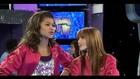 Shake It Up Full Episodes S01E13 Glitz It Up
