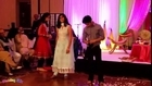 Mehndi Dance Performance-Aa Kia Bolti To HD.