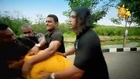 Duka Thadakaran - Senanayaka Weraliyadda Official Music Video New Sinhala Songs 2014