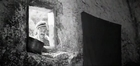 Ne joci Peter 1964   /  Domaci film    I. od II Deo
