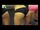 SEXY Hot Twerk Dance Funny Videos