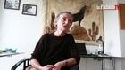 Erika Preisig : « J'ai aidé 500 personnes à mourir »