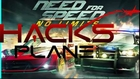 Need for Speed No Limits Triche Android and APK