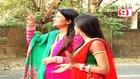 Akshara Suffers A Miscarriage? | Yeh Rishta Kya Kehlata Hai