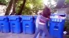 College girls fighting, girls ki larai ,
