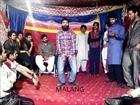Pakistan got talent wedding dance steps desi molvi amplifies break dance ISI