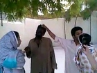 Watch The Real Face of PMLN Senate Ticket Holder Raheela Magsi