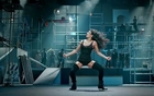 Kamli Full Song_ Dhoom 3 Amir Khan and Katrina Kaif
