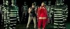 Mitran De Boot 2015 PUNJABI VIDEO SONG Jazzy B  Dr Zeus - Kaur B  Surveen Chawla GOPI SAHI PDR