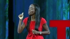 Nadine Burke Harris - How childhood trauma affects health across a lifetime.