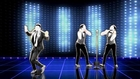 Just Dance 2015 - Mark Ronson - Uptown Funk ft. Bruno Mars
