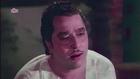 Hum Intezar Karenge - Mohammed Rafi, Pradeep Kumar, Bahu Begum, Emotional Song