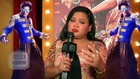 Masti With Telly Masala : Bharti Singh's Comedy Classes | LIFE OK