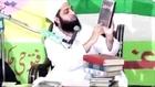Yazid Maloon KE haq ME Deobandio Ki Kitabain Aur Fatwe By Allamah Ghufran Sialvi