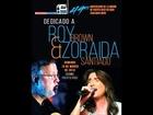 Misión de Puerto Rico en Cuba - Homenaje a Zoraida y Roy