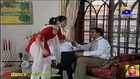 Ayesha Omar Hot Scene In Geo Drama - HOT