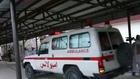 Afghanistan: 13 civils abattus par des hommes armés