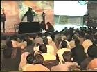 Shia suni must watch allama nasir abbas of multan - Dailymotion