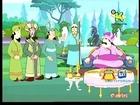 Akbar and Birbal Hindi Cartoon Series Ep - 46 - 'Akber Birbal' Full animated cartoon movie hindi dubbed  movies cartoons HD 2015