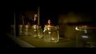 Bheegh Loon - Khamoshiyan - New Full Song Video - Ankit Tiwari - Gurmeet Choudhary - Sapna Pabbi